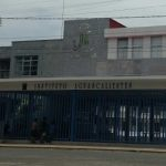 Instituto Aguascalientes