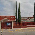 Colegio Cristóbal Colón