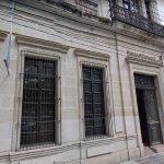 ALEJANDRO TOPETE DEL VALLE (Antes Centro Universitario)